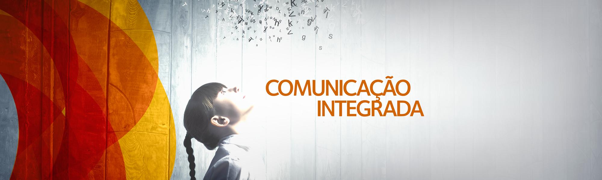 COMUNICACAO_AVI_DESIGN